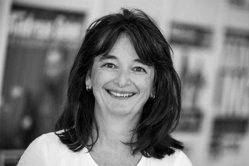 Susanne Pfiffer