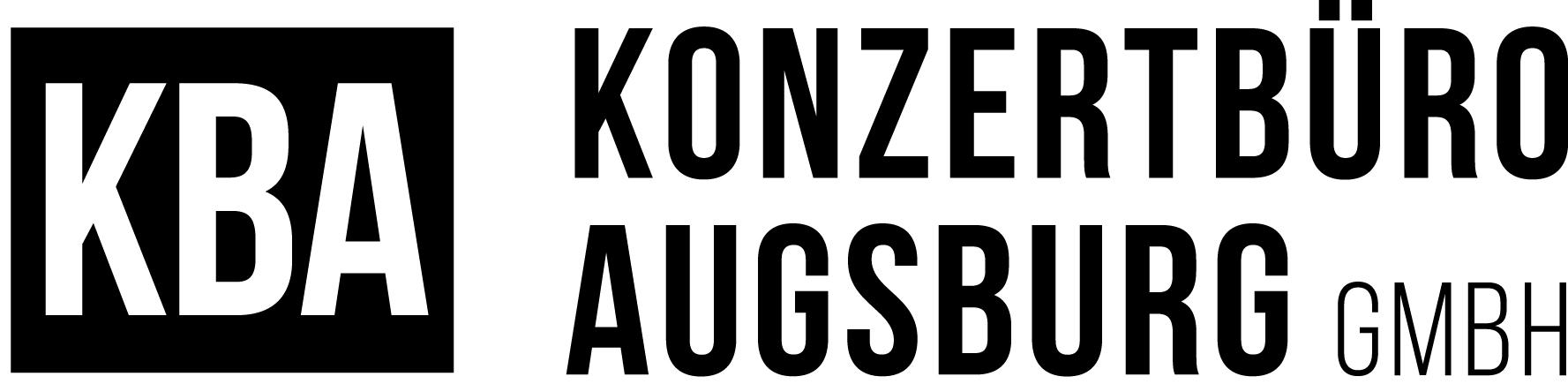 Konzertbüro Augsburg