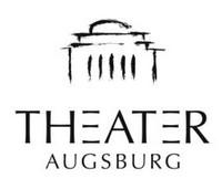 Theater Augsburg