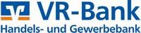 VR.Bank Handels und Gewerbebank